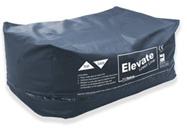 Elevate Lower Limb Support